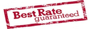Best-Rates-Guarantee